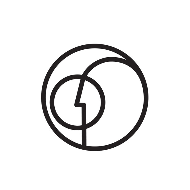 Project Moon symbol