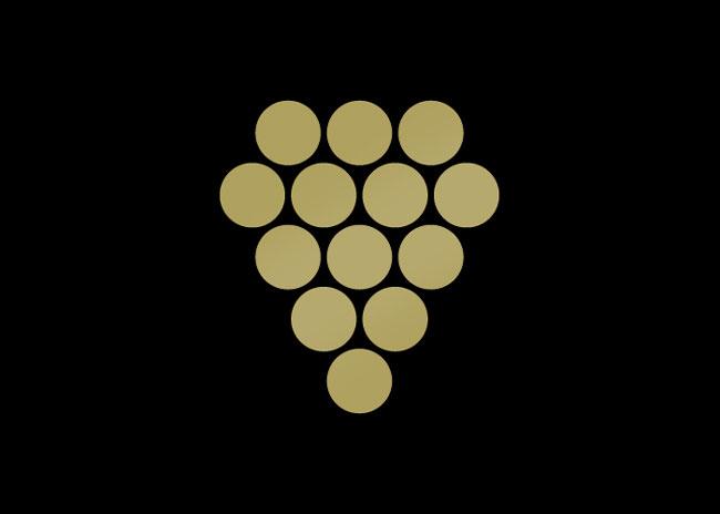HarperWells logo