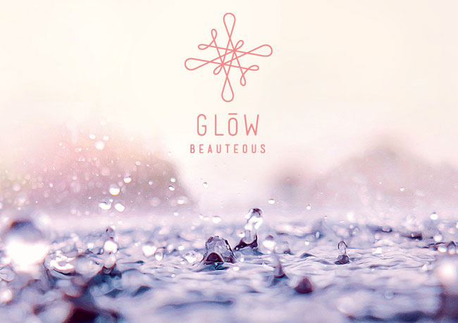 Glow Beauteous
