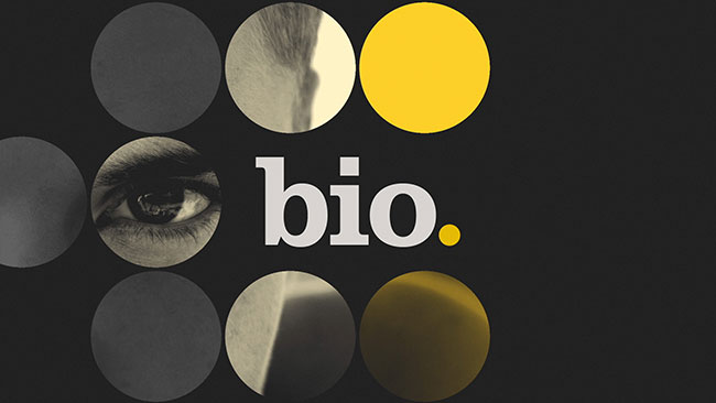 bio channel identity