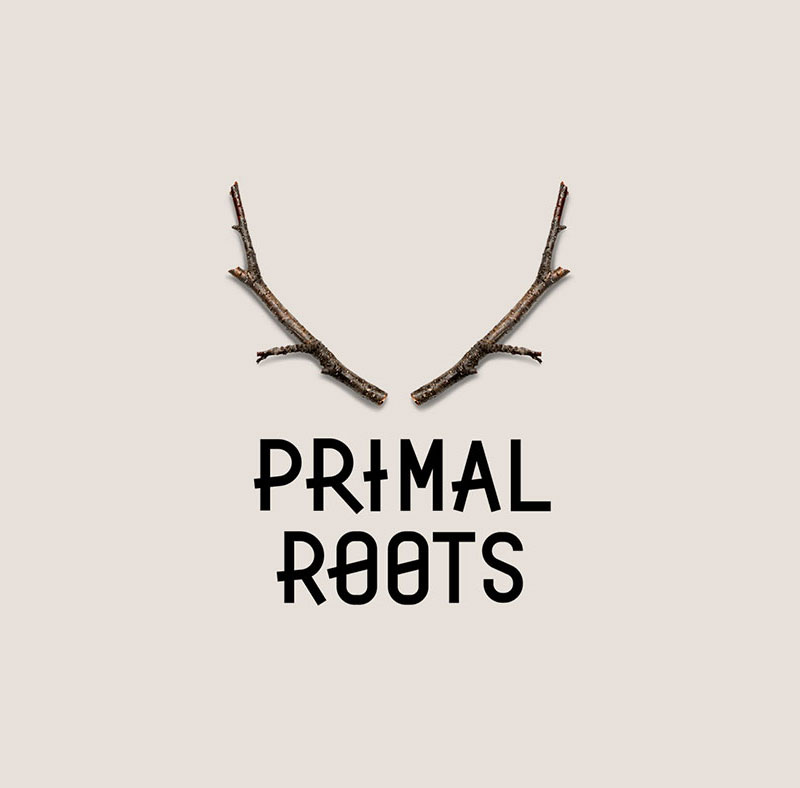 Primal Roots featured
