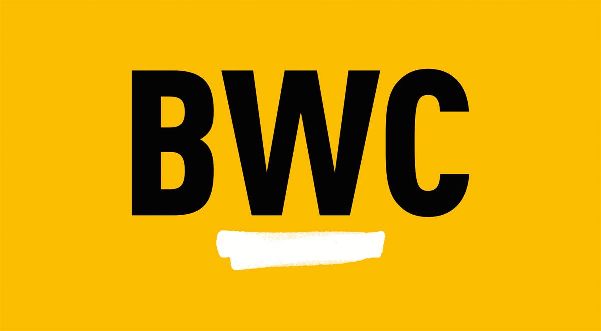 Brighton Women's Centre logo