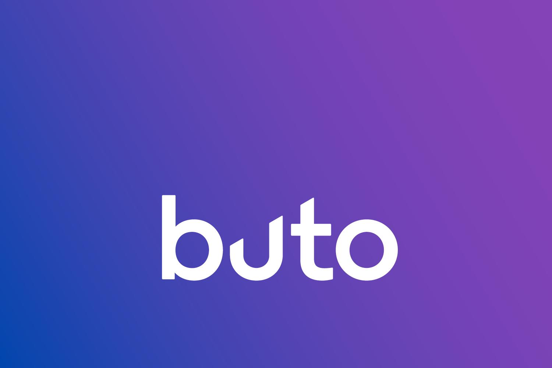 Buto logo