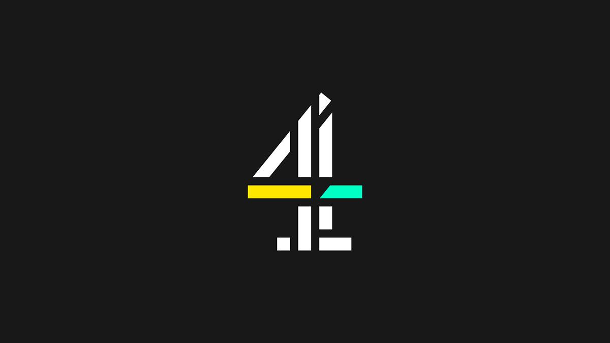 All 4 logo