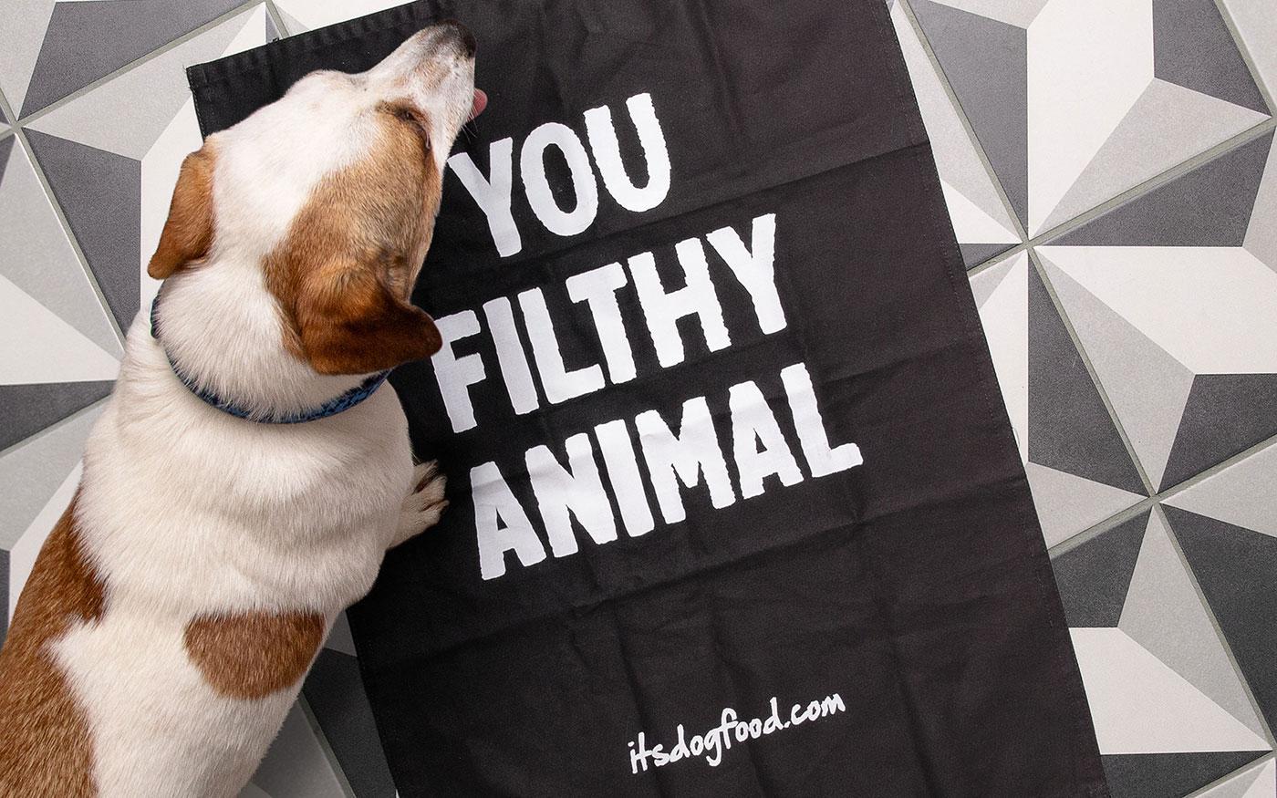 itsdogfood identity